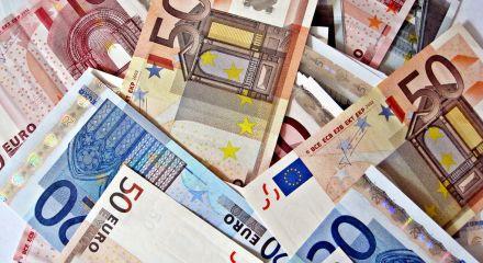 MONEY MONEY EURO ΛΕΦΤΑ ΧΡΗΜΑΤΑ ΕΥΡΩ