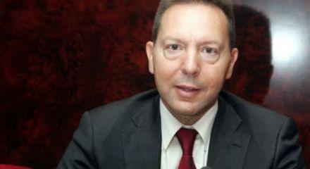 ΓΙΑΝΝΗΣ ΣΤΟΥΡΝΑΡΑΣ γιαννης στουρναρας γιάννης στουρνάρας γιαννησ στουρναρασ υπουργός οικονομικών