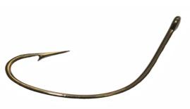 Catfihsing-Hooks-Kahle-Hook