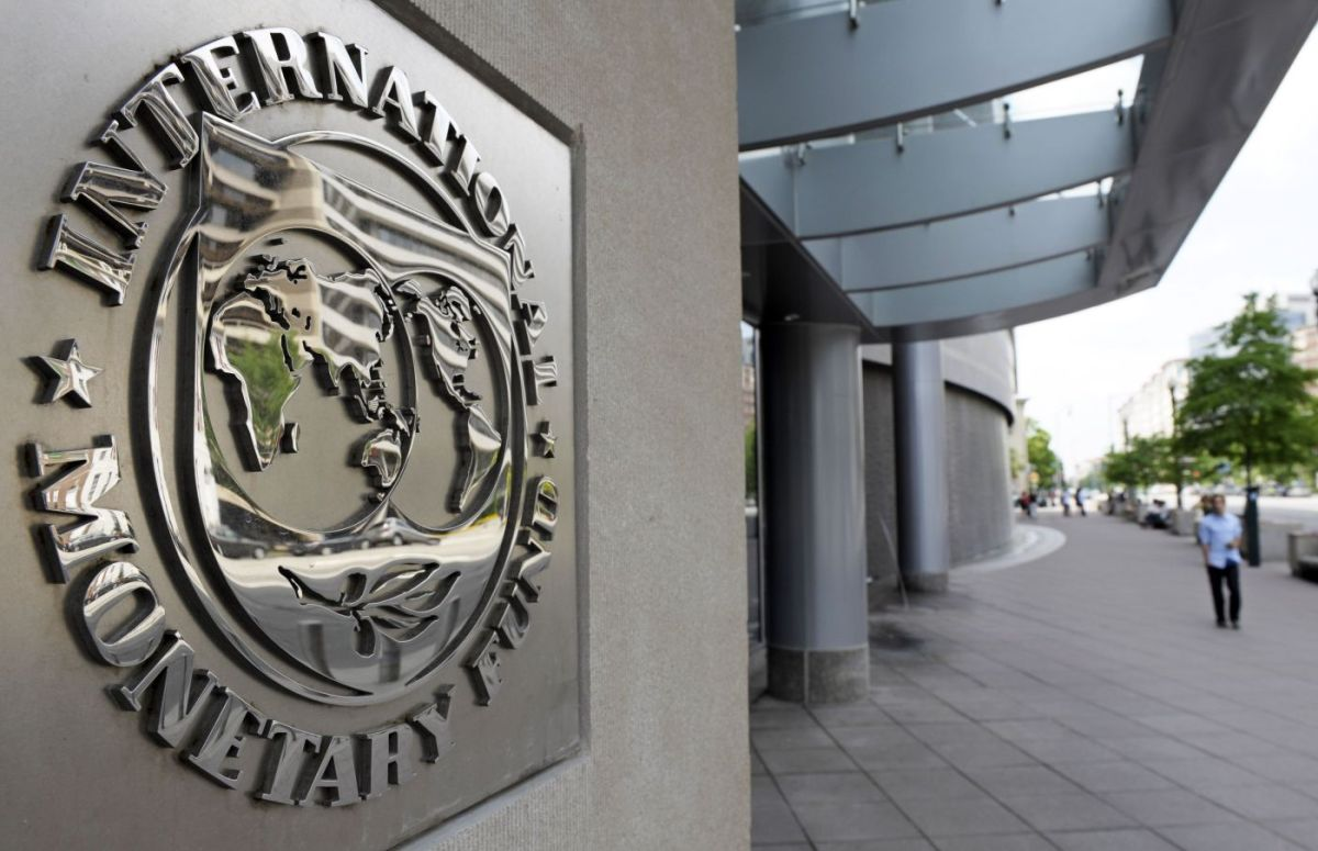 How The IMF-World Bank and Structural Adjustment Program(SAP) Destroyed Africa