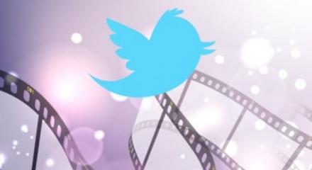 TWITTER VIDEO PHOTOS