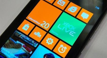7.5, 7.8, 8, HTC, LUMIA, NOKIA, WINDOWS, WINDOWS PHONE, ZUNE