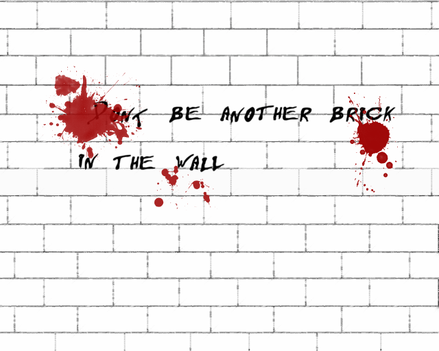 Another_brick_in_the_wall_by_Ylli2