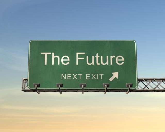 future Ποιος παίζει με το μέλλον μου; Κώστας Μανίκας, μαθητής 1ης Λυκείου στη Δραπετσώνα