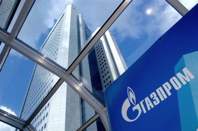 Gazprom,ΔΕΠΑ.ΔΕΣΦΑ