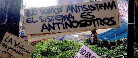 ocupado-barcelona-may-11