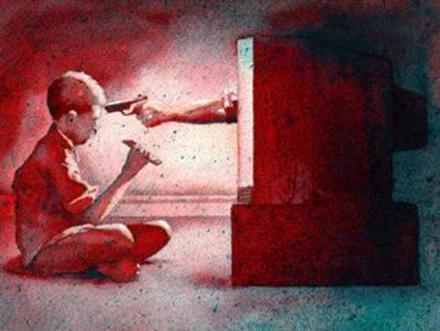 TV_propaganda_megamou_skaitv_mega_skai http://netakias.com/2013/11/28/justice_democracy/ 