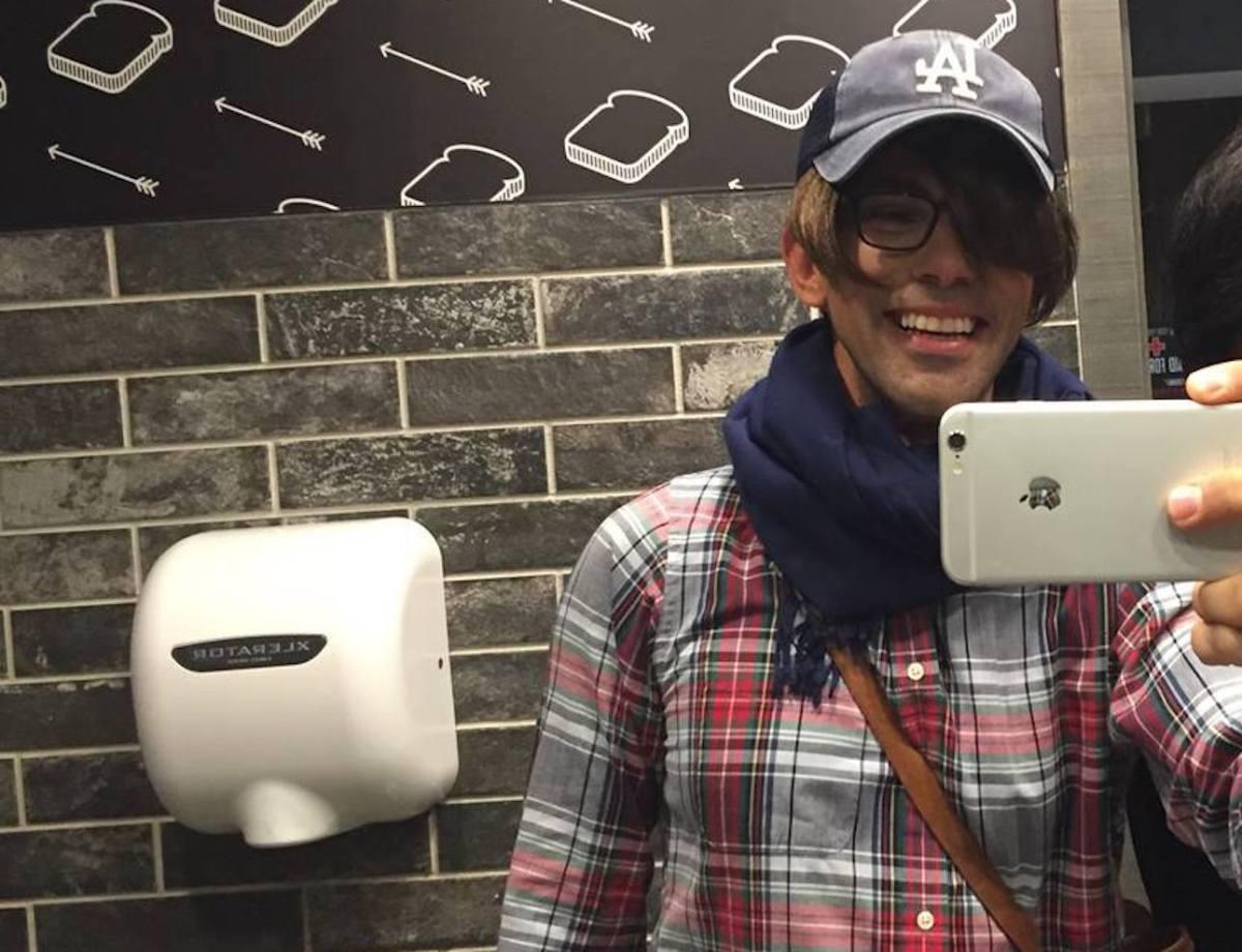 #Perouka_Gate: Βίντεο-ομολογία Σουλτογιάννη για την πλαστογραφία